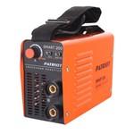 Сварочный аппарат patriot smart 200 mma 605301840