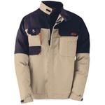 Куртка kapriol kavir work р. xxl 31346