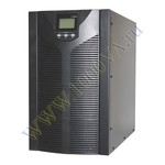 Lanches (East) EA9010(II)-31 LCDH - ИБП 10000 ВА/9000 Вт