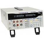 Мультиметр / вольтметр Актаком АВМ-4400