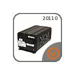 Конвертеры Сибконтакт 20110