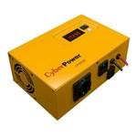Инвертор CyberPower CPS 600 E