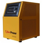 Инвертор CyberPower CPS 1000 E