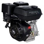Бензиновый двигатель ZONGSHEN ZS190F