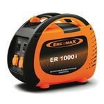 Инверторный генератор Сварог Ergomax ER 1000i