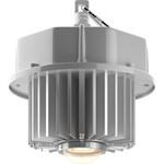 Светодиодный светильник Geniled Колокол 50W 4700K