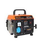 PATRIOT Генератор бензиновый PATRIOT Max Power SRGE 950