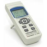 Бесконтактный термометр Актаком АТТ-2006