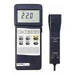 Бесконтактный термометр Актаком АТТ-2508