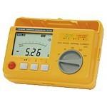 Измеритель параметров электробезопасности Актаком АТК-5259