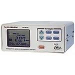Измеритель уровня сигналов Актаком АМ-9010