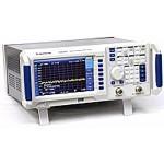 Анализатор спектра Актаком ASA-2332