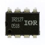 IR2117