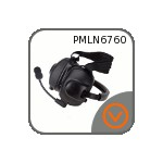 Аудиогарнитуры Motorola PMLN6760