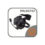Аудиогарнитуры Motorola PMLN6763
