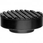 Резиновая опора для подкатного домкрата MATRIX 50905