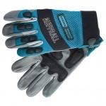 Перчатки универсальные комбинированные STYLISH XL GROSS 90328