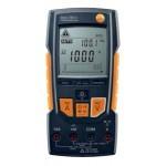 Мультиметр / вольтметр Testo 760-1