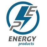 Металлоконструкции под оборудование