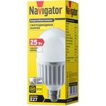 Лампа Navigator 94 338 NLL-T75-25-230-840-E27