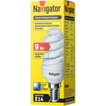 Лампа Navigator 94 041 NCL-SF10-09-860-E14