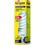 Лампа Navigator 94 286 NCL-SF10-15-827-E27