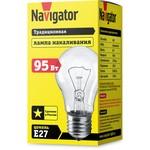 Лампа Navigator 71 499 NI-A-95-230-E27-CL
