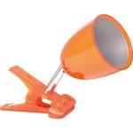 Светильник Navigator 94 995 NDF-С003-3W-6K-O-LED прищепка, оранжевый