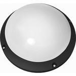 Светильник Navigator 94 845 NBL-PR1-12-4K-BL-SNR-LED(аналог НПБ 1101 с датчиком)