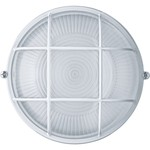 Светильник Navigator 94 803 NBL-R2-60-E27/WH (НПБ 1302 / НПП 1302)