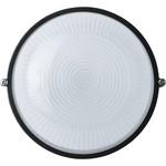 Светильник Navigator 94 811 NBL-R1-60-E27/BL (НПБ 1301 / НПП 1301)