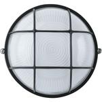 Светильник Navigator 94 812 NBL-R2-60-E27/BL (НПБ 1302 / НПП 1302)
