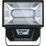 Светильник Navigator 94 641 NFL-P-50-4K-BL-IP65-LED (аналог ИО 500 Вт)
