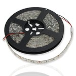 Светодиодная лента SMD 5050, 300 Led, IP65, 12V, Standart (зеленый)