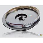 Светодиодная лента SMD 5050, 150 Led, IP33, 12V, Standart, RGB (RGB)
