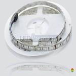 Светодиодная лента SMD 5050, 300 Led, IP65, 12V, Econom, RGB (RGB)