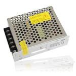 Блок питания APS-60-5 (5V, 12A, 60W)