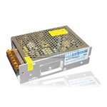 Блок питания EN-200-12 (12V, 200W, 16.66A, IP20)