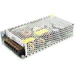 Блок питания JTS-150-48 (0-48V, 3A, 150W)