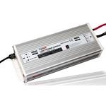 Блок питания FX-600-24 (24V, 600W, 25A, IP63, дождестойкий)
