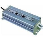 Блок питания Arpv-36100 (36V, 2.8A, 100W)