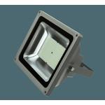 Прожектор светодиодный СДО-3-30 30Вт 160-260В 2100Лм IP65 (белый)