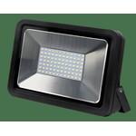 Прожектор светодиодный СДО-5-50 50Вт 160-260В 4000Лм IP65 (белый)