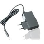 Адаптер HP-12W для светильника CLC-12V
