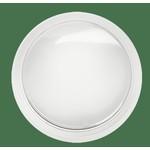 Светильник светодиодный СПБ-2 20Вт 160-260В 1600лм IP40 305мм белый (дневной белый)