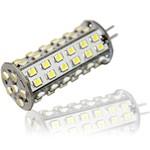 Светодиодная лампа G4-66S2567-12V (белый)