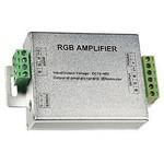 RGB-усилитель LN-700 (12-48V, 3x700mA, 100W)