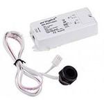 Выключатель SR-8001BDC (12-36V, 1x8A, IR-Sensor)