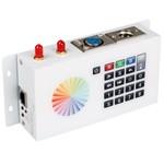 Контроллер DMX SR-2816WI (12-24V, Wifi, 8 зон)