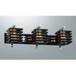 Подсветка Ripen 1251-3W (220V, 3*40W, G9)